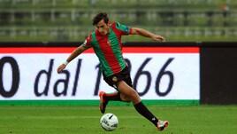Calciomercato Juve Stabia, è ufficiale: preso Germoni