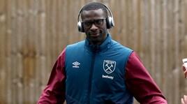 Obiang alla Fiorentina: è fatta