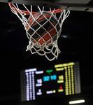 Basket: Serie A, Cantu'-Sassari 88-97