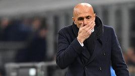 Coppa Italia, diretta Inter-Benevento ore 18: probabili formazioni e dove vederla in tv