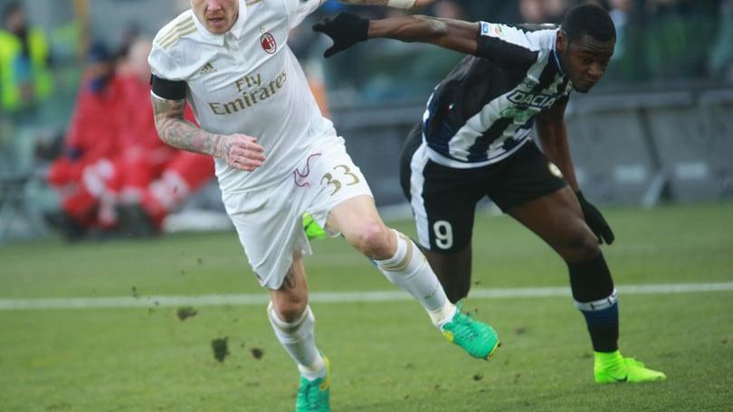 Esclusiva: Kucka al Parma, via libera Trabzonspor. Le visite…