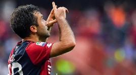 Tottenham, Pochettino: «Nessun interesse per Giuseppe Rossi»