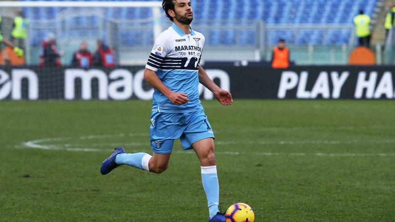 Serie A Lazio, Parolo sugli scudi nel test con la Primavera