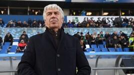 Coppa Italia, Cagliari-Atalanta: riscossa nerazzurra a 1,90