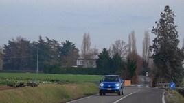 Fiat 500X Urban, la video prova