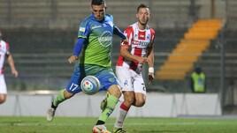 Calciomercato L.R. Vicenza, ufficiale: presi Guerra e Martin dalla Feralpisalò