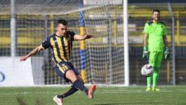 Calciomercato Piacenza, tre colpi: Bachini, Terrani e Ferrari