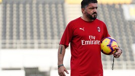 Supercoppa Italiana, Juventus-Milan per il record