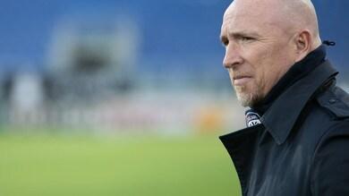 Coppa Italia Cagliari, Maran: «Ho visto buone cose contro una grande squadra»