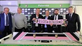 Caos Palermo: si dimettono il presidente e il consigliere