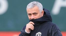 «Mourinho può tornare al Real Madrid»