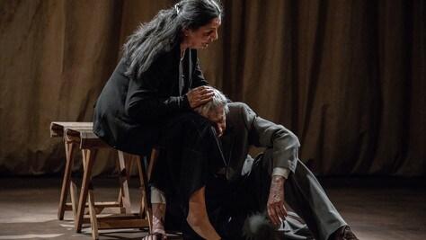 """""""Quasi una vita"""" in scena al Teatro India"""