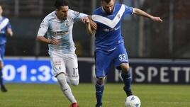 Calciomercato Padova ufficiale: preso Longhi dal Brescia
