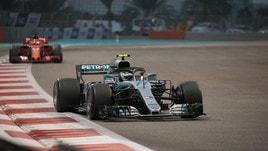 F1, annunciati gli orari della prossima stagione