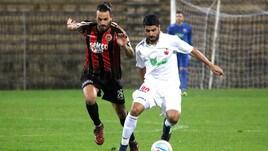 Calciomercato Arezzo, ufficiale: preso lo svincolato Remedi