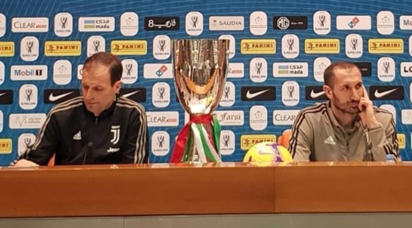 Calciomercato Milan: Higuain-Chelsea, si può chiudere nel weekend