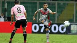 Calciomercato Crotone, è ufficiale: risoluzione con Stoian