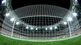 Supercoppa Juventus-Milan, è tutto esaurito e ci saranno 15.000 tifose