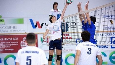 Volley: Volley Scuola, a grandi passi verso la 26a edizione
