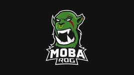 MOBA ROG: ricostruito il roster da (quasi) zero per il PG Nats