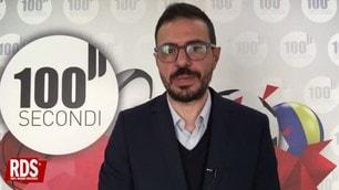 Zizzari: «Roma, Monchi a caccia di colpi low budget»