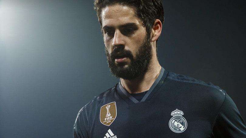 Coppa del Re, sconfitte indolori per Real Madrid e Siviglia. Atletico fuori.