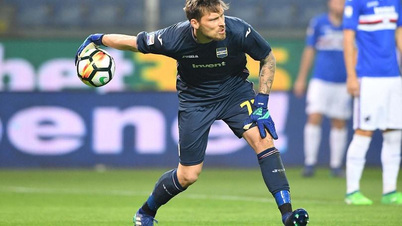Calciomercato Fiorentina, bloccato Belec