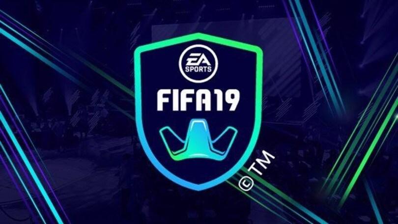 I risultati delle squadre italiane alla FIFA eClub World Cup