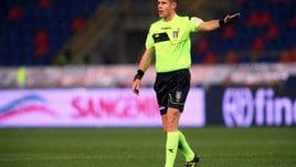 Serie B, Palermo-Salernitana a Dionisi. Per Lecce-Benevento c'è Serra