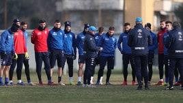 Calciomercato Empoli, ufficiale: preso Cvancara