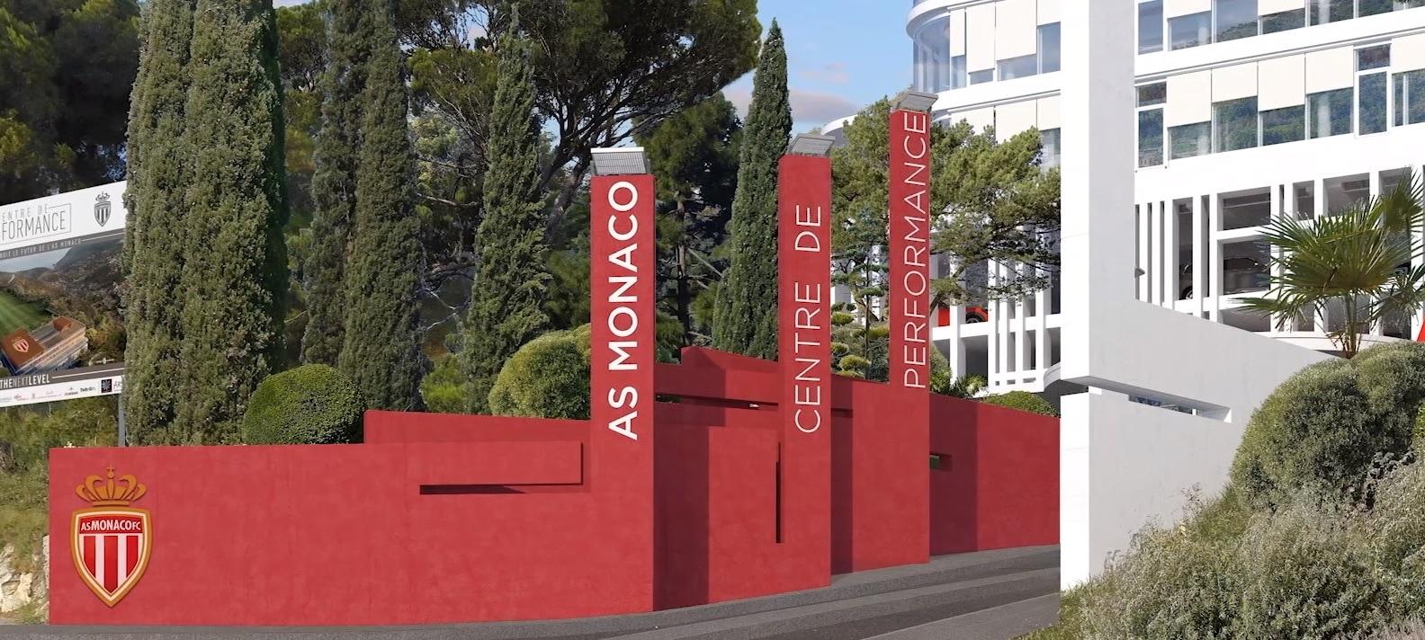Tecnologia e lusso: restyling da 55 milioni per il centro d ...