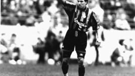 Ruben Sosa, quel mancino che incantava