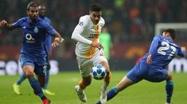 Né Inter né Roma, Kabak allo Stoccarda: c'è l'ufficialità