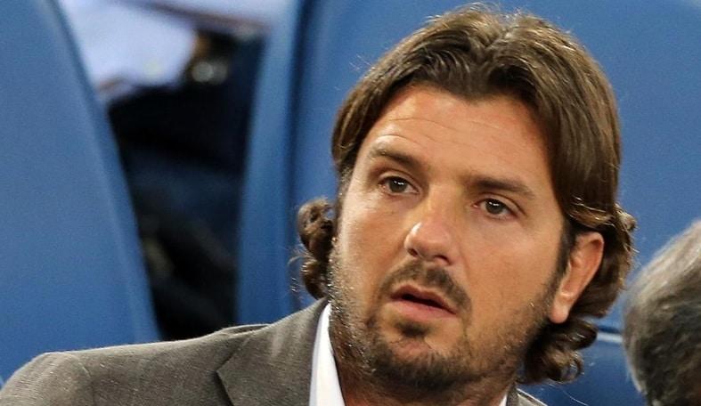 Milano, Davide Lippi aggredito sotto casa: è stato minacciato di morte!