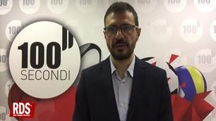 Zizzari: «Higuain riabbraccia Sarri, il Milan accelera per Piatek»