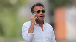 Calciomercato Empoli, Corsi: «Ho parlato con Giuntoli di Bennacer»