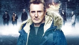 In esclusiva il trailer di Un Uomo Tranquillo, nuovo action-thriller con Liam Neeson