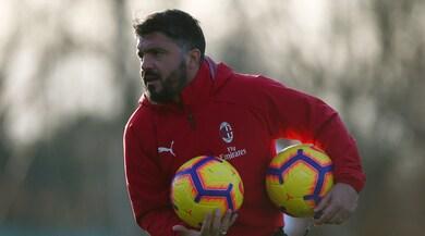 Serie A, Genoa - Milan: rossoneri avanti in quota a 2,30