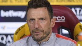 Serie A, Roma - Torino: ai giallorossi fiducia in quota, successo a 1,60