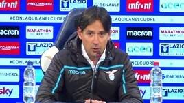 Simone Inzaghi: