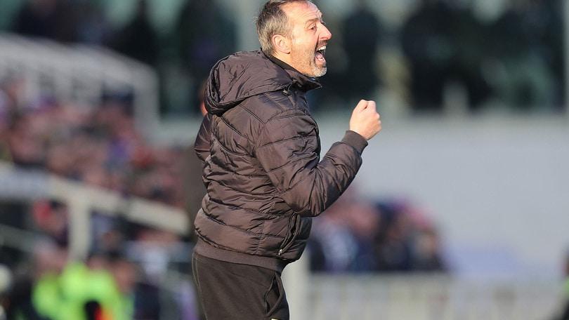Fiorentina-Sampdoria, Muriel elogia Quagliarella: