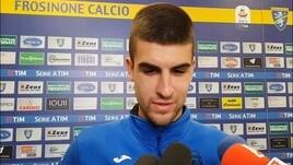 """Mancini: """"Non penso alle voci di mercato"""""""