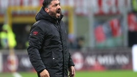 Diretta Genoa-Milan ore 15: formazioni ufficiali e dove vederla in tv
