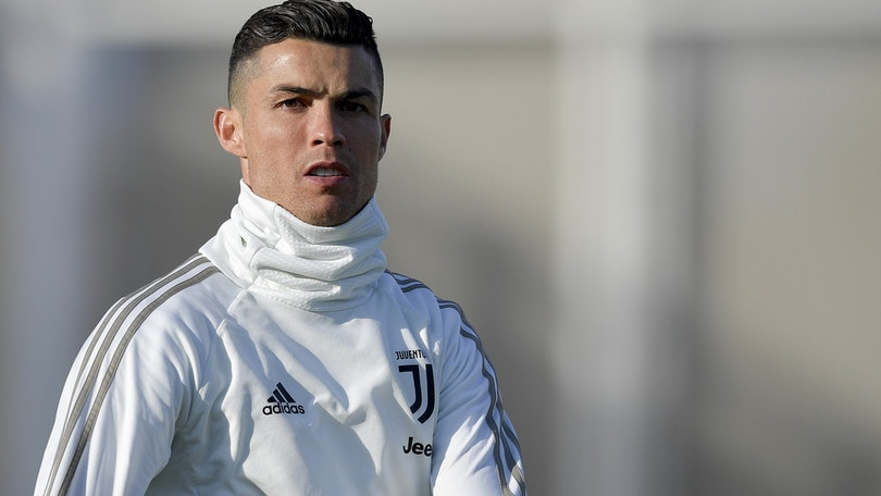 Juventus, Allegri: ?La squadra mi è piaciuta, pochissimi rischi?