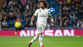 «Reguilón può spingere Marcelo verso la Juventus»