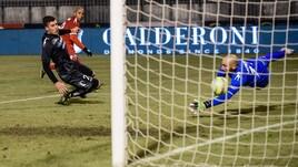 Calciomercato Sudtirol, dal Piacenza arriva Romero