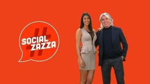 «Zaniolo è forte ma niente paragoni con Totti»