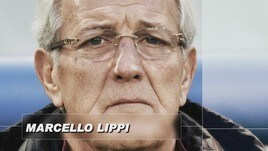 Italiani all'estero, Lippi ai quarti di Coppa d'Asia