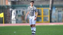 Calciomercato Pordenone, Vogliacco in prestito dalla Juventus