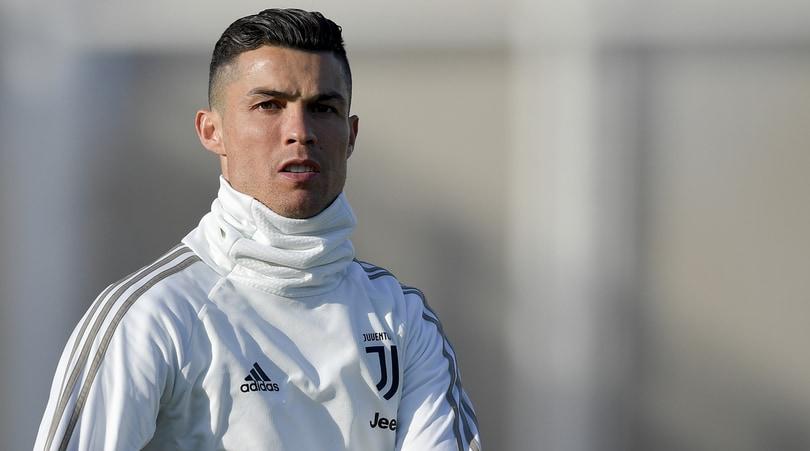 Diretta Juventus-Chievo ore 20.30: formazioni ufficiali e dove vederla in tv